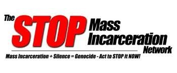 The Stop Mass Incarceration Network is having a meeting today at 7 p.m. in the Riverside Church [located on 120th ...