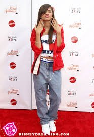 "Actress and singer Zendaya Coleman is set to play Aaliyah in the Lifetime biopic ""Aaliyah: Princess of R&B"""