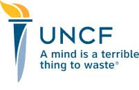 This summer marks the beginning of the Miss National United Negro College Fund [UNCF] Coronation Pageant.