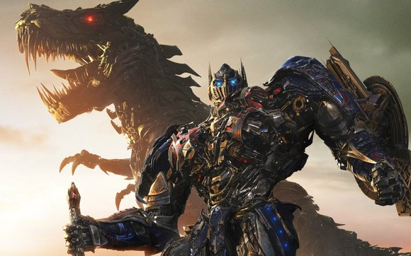 Transformers: Age of Extinction (PG-13 for profanity, intense violence and brief sexual innuendo) Fourth installment of the sci-fi franchise finds ...