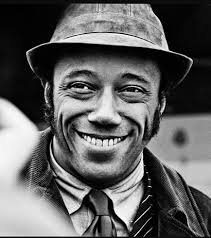 A memorial service will be held for jazz musician Horace Silver on Monday, July 7th at the St Augustine of ...