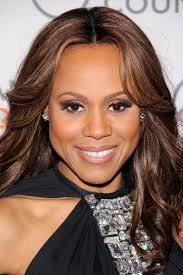 "R&B singer Deborah Cox will cover Whitney Houston's songs in Houston's Lifetime biopic, ""I Will Always Love You: The Whitney ..."
