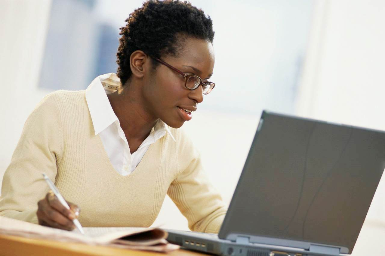 Adult Basic Education and GED