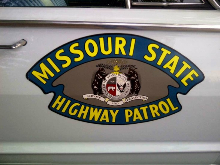 Mo  State Highway Patrol to supervise security in Ferguson