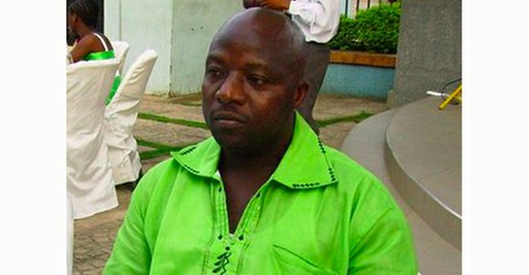 Thomas Eric Duncan, the first person to be diagnosed with Ebola in the United States, died Wednesday morning at Texas ...