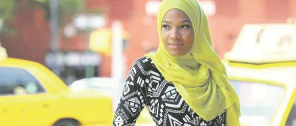 Fashion-conscious Muslim women from Kuala Lampur to Los Angeles who wear the Islamic headscarf, known as the hijab, have had ...