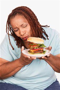 Fast Food New Lenox