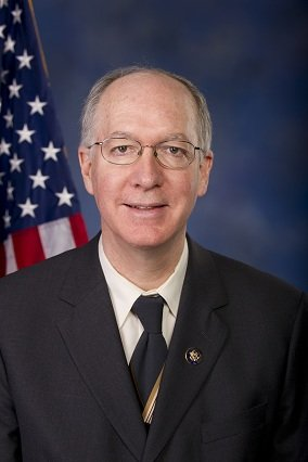 Congressman Bill Foster (IL-11) and Congressman Adam Kinzinger (IL-16) voted to pass the National Defense Authorization Act for FY2015 in ...