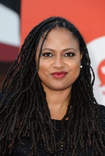 Ava DuVernay's movie about Martin Luther King's civil rights march to Selma, Ala., has received a Golden Globes nomination.