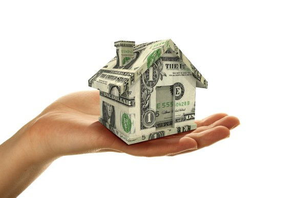 Over the last decade, reverse mortgages have been marketed as an easy way for seniors to cash in their home ...