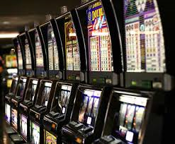 The Illinois Gaming Board released the January casino revenue report that shows much improvement over the January 2014 results. Admissions ...