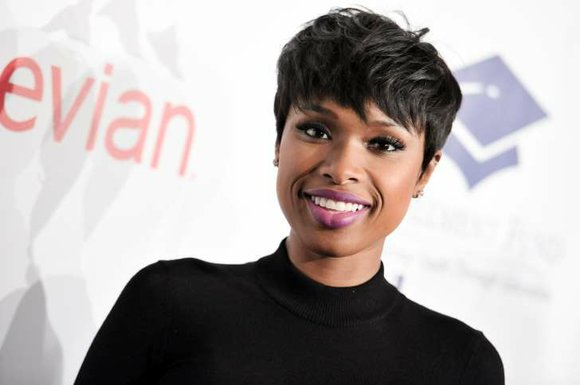 Jennifer Hudson will make her Broadway debut in the fall when the musical The Color Purple returns.