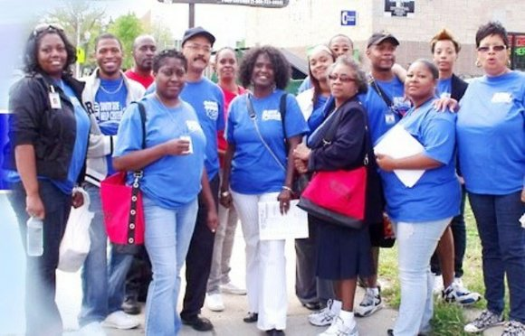 Recently, the South Side Help Center (SSHC), 1525 E. 55th St., announced plans to expand its critical health services for ...