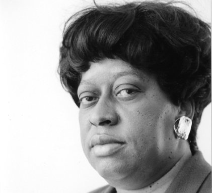 Rovenia Vaughan was a trailblazing member of the Virginia State Conference of the NAACP. In 1999, she was the first ...