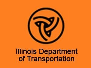 The Illinois Department of Transportation (IDOT) will be completing repair work on the Cass Street (US Route 30) Moveable Bridge ...