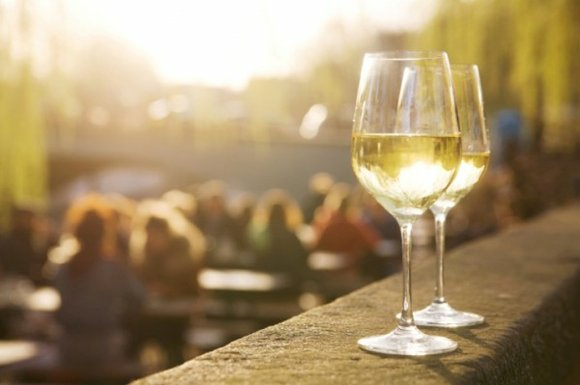 Summer is the perfect time to get away from it all and visit local wineries. Before you venture out, make ...