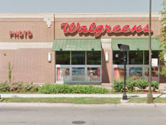 There is bad news for many Walgreens shoppers who frequent Store #7876 at 7544 S. Stony Island Ave. in Chicago; ...
