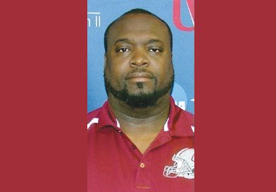 Virginia Union University's 2015 football schedule could be billed as the Panthers versus North Carolina. VUU has seven games against ...