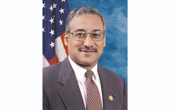 "Congressman Robert C. ""Bobby"" Scott no longer will represent Richmond in the U.S. House of Representatives if the decision of ..."