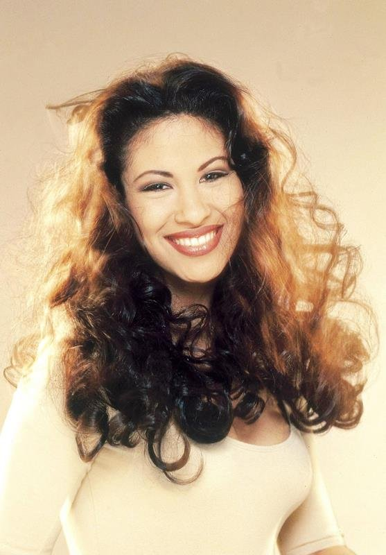 A multi-product collection from MAC Cosmetics inspired by the late Latin icon Selena Quintanilla is planned for next year, the ...