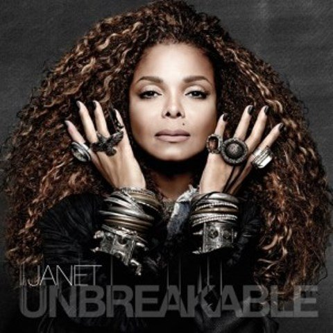 LAS VEGAS, Janet Jackson cancelled her Oct. 9 and Oct. 10 shows at Planet Hollywood Resort & Casino to rest ...