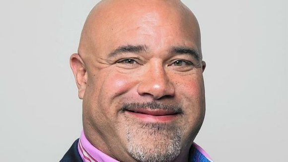 When Chris Zorich was a freshman at Notre Dame University, he struggled in the classroom.