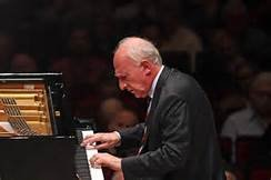 NEW YORK---Those who packed Carnegie Hall to see Italian pianist Maurizio Pollini, in a long-anticipated appearance, were not disappointed. They ...