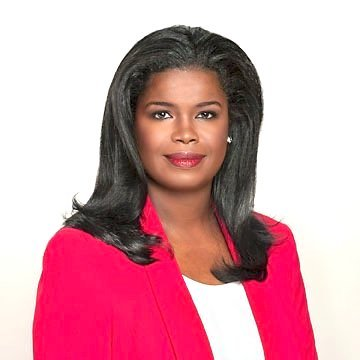 Kim Foxx, former chief of staff to Cook County Board President Toni Preckwinkle, believes that the criminal justice system in ...