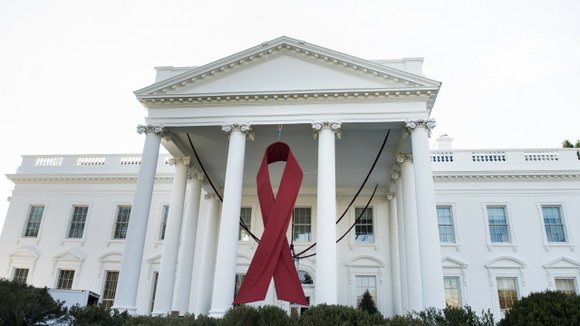 This week, in conjunction with World AIDS Day, the White House Office of National AIDS Policy released its Federal Action ...