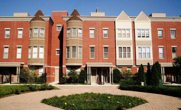 "The Housing Authority of Joliet (HAJ) achieved a ""High Performer"" designation on its HUD PHAS Report."