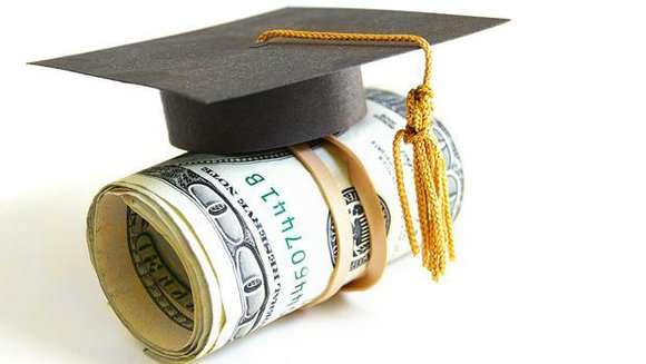 Preparing your kids for college isn't just about the money you've put aside for tuition, room and board. It's about ...