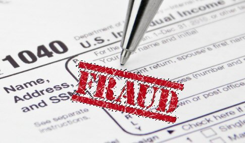 Fraud prevention measures to delay tax refunds 2016 | The ...