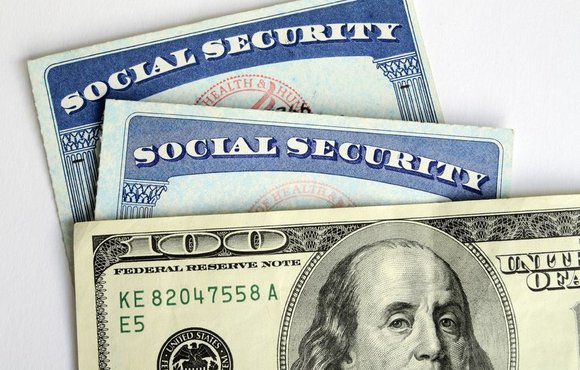 If you're not close to retirement age, it's easy to ignore what Social Security is doing. However, some significant announcements ...