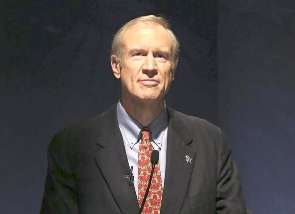 Governor Bruce Rauner announced this week the creation of the Advancing the Development of Minority Entrepreneurship (A.D.M.E) programs to improve ...