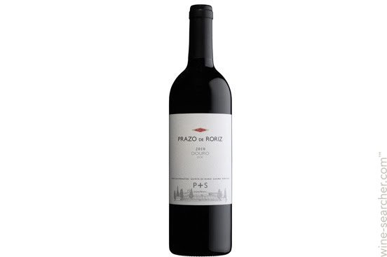 Portuguese wines are largely ignored in this part of the world, but they are a tremendous value and offer great ...