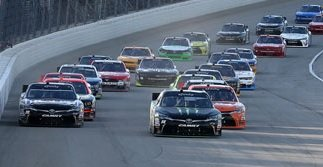 Following the overwhelming success of elimination format of The Chase for the NASCAR Sprint Cup playoffs introduced in 2014, NASCAR ...