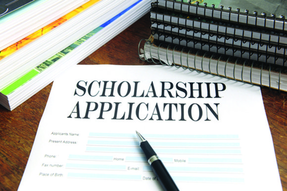 The Rotary Club of Joliet is seeking applications from senior students in the Joliet school district for six $1,000 scholarships. ...