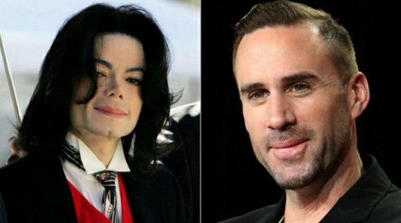 LONDON — Joseph Fiennes will star as Michael Jackson in a one-off TV comedy set to broadcast later this year ...