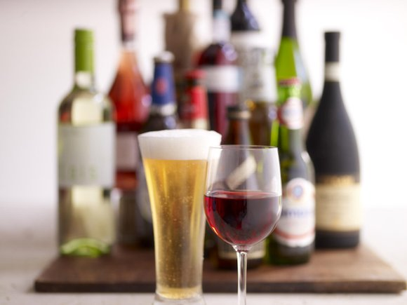 The Friends of the Plainfield Park District Foundation will host its 6th annual Spring Beer and Wine Tasting on Saturday, ...