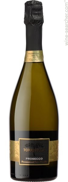 VENICE, Italy--Welcome Spring with the taste of Torresella Prosecco, a bargain at only $16 a bottle. It immediately has the ...