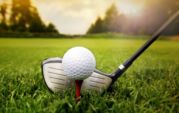 Mistwood Golf Club, one of the Chicago area's top golf facilities, will host the 118th Women's Western Golf Association's (WWGA) ...