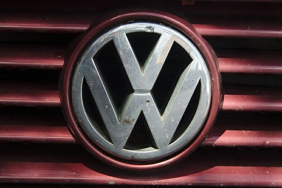 An analysis by The Guardian last September 2015 revealed that affected VWs in the U.S. are likely emitting between 10,392 ...