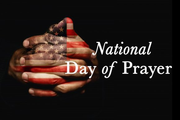 The Joliet Region Interfaith Education Council (JRIEC) will host a National Day of Prayer Ecumenical Service on Thursday, May 5 ...