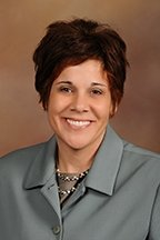 Bertino-Tarrant to hold coffee and conversation, satellite office hours State Sen. Jennifer Bertino-Tarrant (D-Shorewood) will be holding coffee and conversation ...