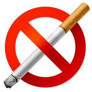 On May 22, the faith community will rally in a nationwide, interfaith effort to address smoking and tobacco use in ...