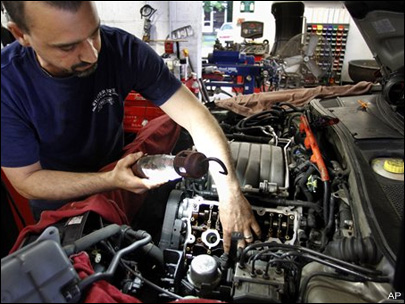 Car Engine Overhaul Cost Philippines