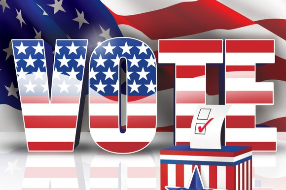 Joliet - Will you be a candidate in the March 20, 2018 General Primary? If so, the 2018 Illinois State ...
