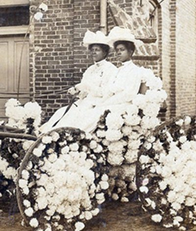 The 19th of June is known as Juneteenth, an African-American holiday begun at the end of slavery days. Its origins ...