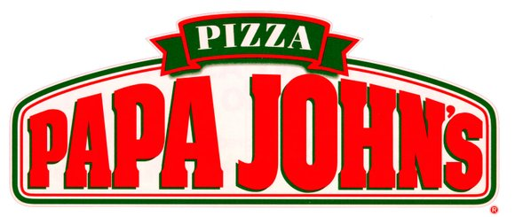 Chicagoland Speedway and Route 66 Raceway announced the signing of a three-year agreement with Papa John's Pizza who will serve ...