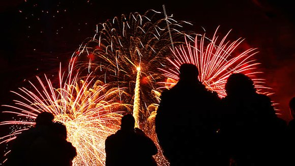 Celebrate Independence Day this year with one of the many events occurring along the Heritage Corridor. Head on over to ...